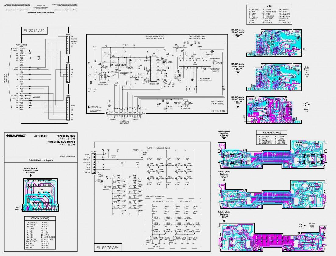 Pioneer Deh Wiring Harness Diagram On Pioneer 16 Pin Wiring Diagram - Pioneer 16 Pin Wiring Harness Diagram