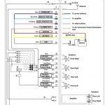 Pioneer Deh X6600Bt Wiring Harnes Diagram | Wiring Diagram   Pioneer Deh X6600Bt Wiring Diagram