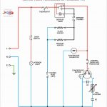 pioneer deh x6700bt wiring diagram inspirational pioneer deh x6700bt  pioneer deh x6700bt wiring diagram
