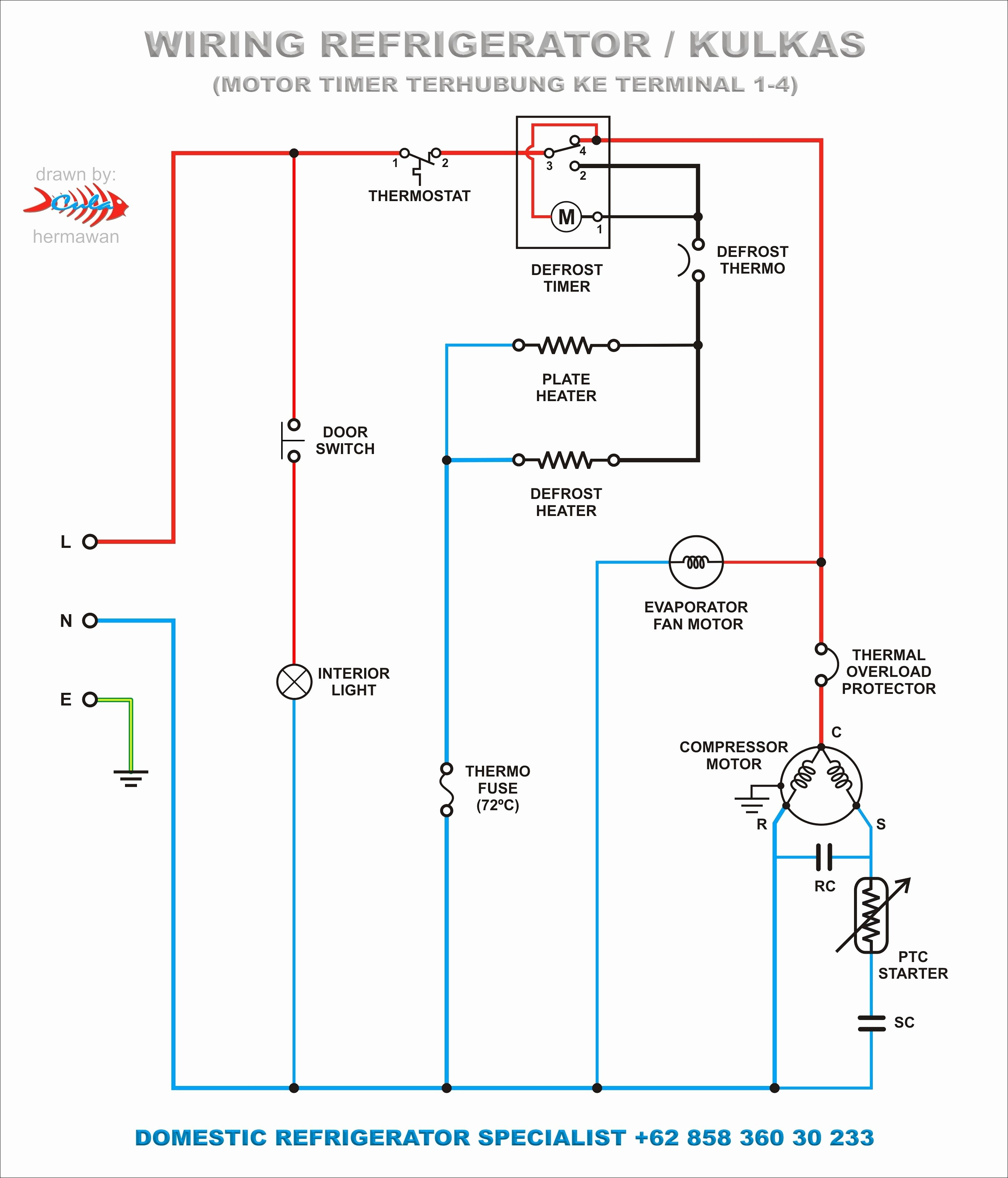 Pioneer Deh X6700Bt Wiring Diagram Inspirational Pioneer Deh X6700Bt - Pioneer Deh-X6700Bt Wiring Diagram