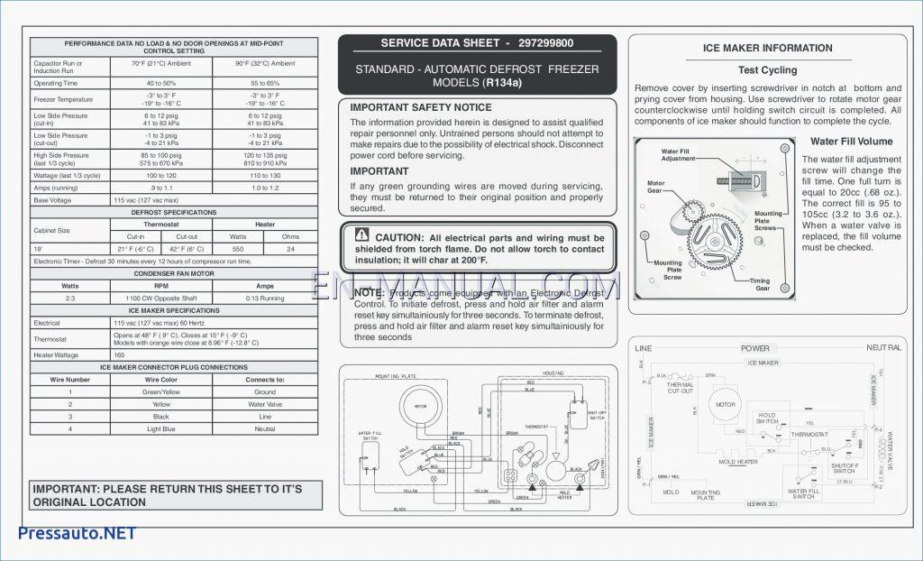 pioneer deh x6800bt wiring diagram wirings diagram