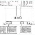Pioneer Diagram Wiring Deh X6700Bt | Manual E-Books – Pioneer Deh-X6700Bt Wiring Diagram