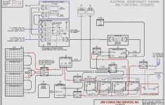 Pioneer Diagram Wiring Dxt X2769Ui   Best Wiring Library   Pioneer Dxt X2769Ui Wiring Diagram