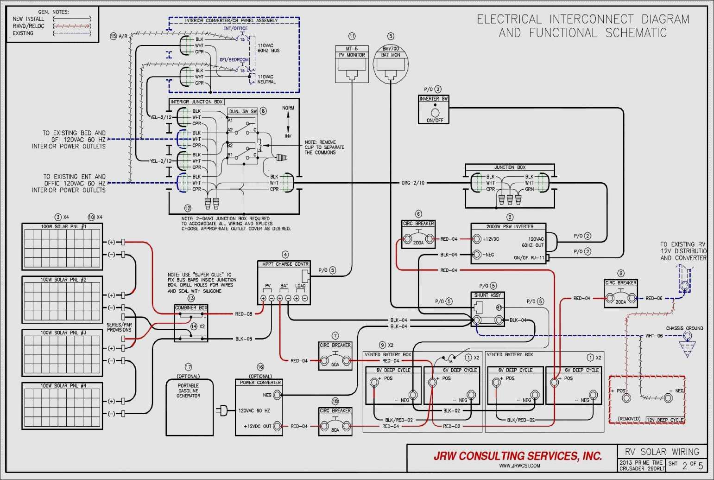 Pioneer Diagram Wiring Dxt X2769Ui | Best Wiring Library - Pioneer Dxt-X2769Ui Wiring Diagram