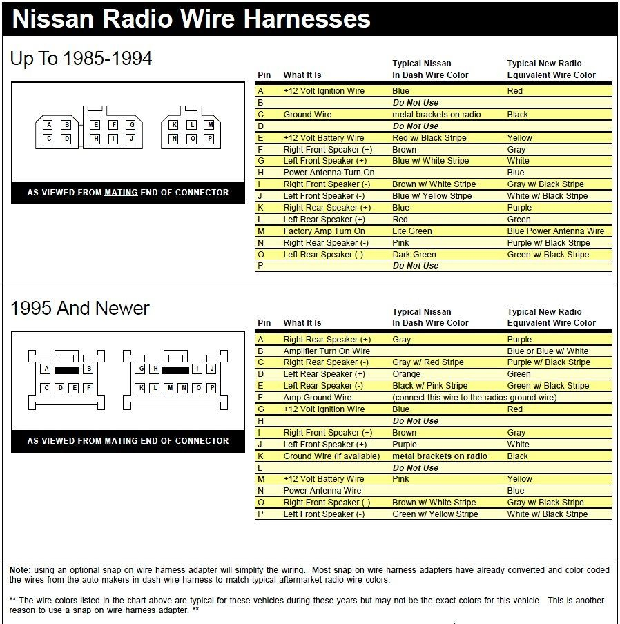 Pioneer Dxt X4869Bt Wiring Diagram Gallery | Wiring Diagram For - Pioneer Dxt X4869Bt Wiring Diagram
