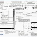 Pioneer Dxt X4869Bt Wiring Diagram | Wiring Diagram   Pioneer Dxt X4869Bt Wiring Diagram