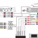Pioneer Dxt X4869Bt Wiring Diagram   Wiring Diagram Schema   Pioneer Dxt X4869Bt Wiring Diagram