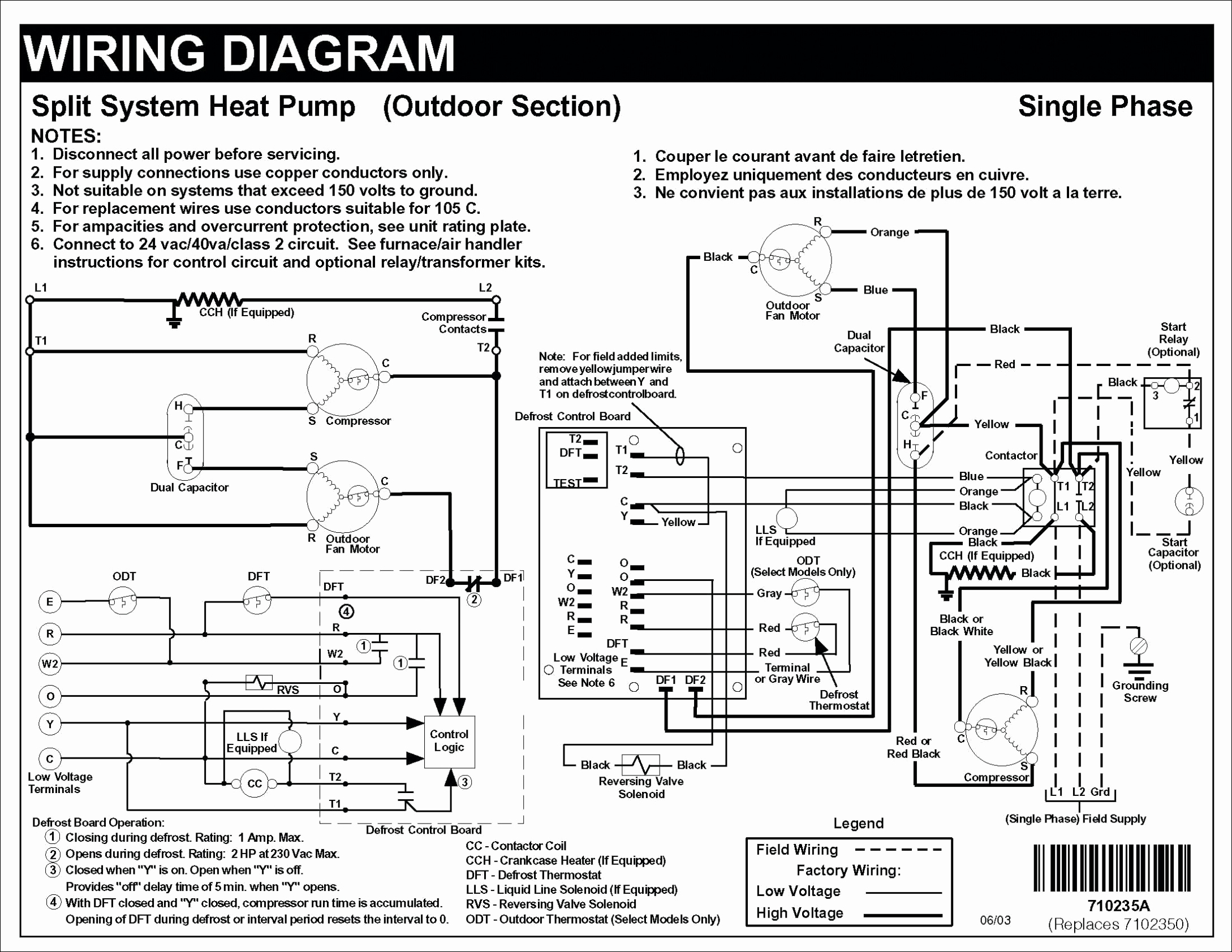 Pioneer Fh X700Bt Wiring Diagram   Wiring Diagram - Pioneer Fh X720Bt Wiring Diagram