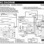 Pioneer Fh X700Bt Wiring Installation | Wiring Diagram   Pioneer Fh X720Bt Wiring Diagram