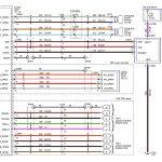 Pioneer Mixtrax Rca Wiring Diagram | Wiring Library   Pioneer Dxt X4869Bt Wiring Diagram