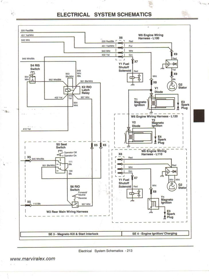 Pioneer Parking Brake Bypass Wiring Diagram