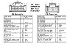 Pioneer Radio Wiring Diagram   Allove   Pioneer Radio Wiring Diagram