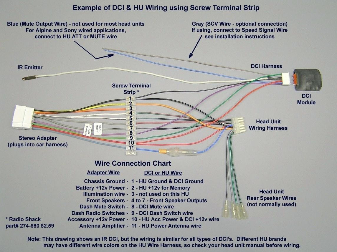collection pioneer super tuner 3d wiring diagram pictures diagrams rh 1 5 nuerasolar co