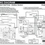 Pioneer Super Tuner Wiring Harness Diagram | Wiring Library – Pioneer Super Tuner 3D Wiring Diagram