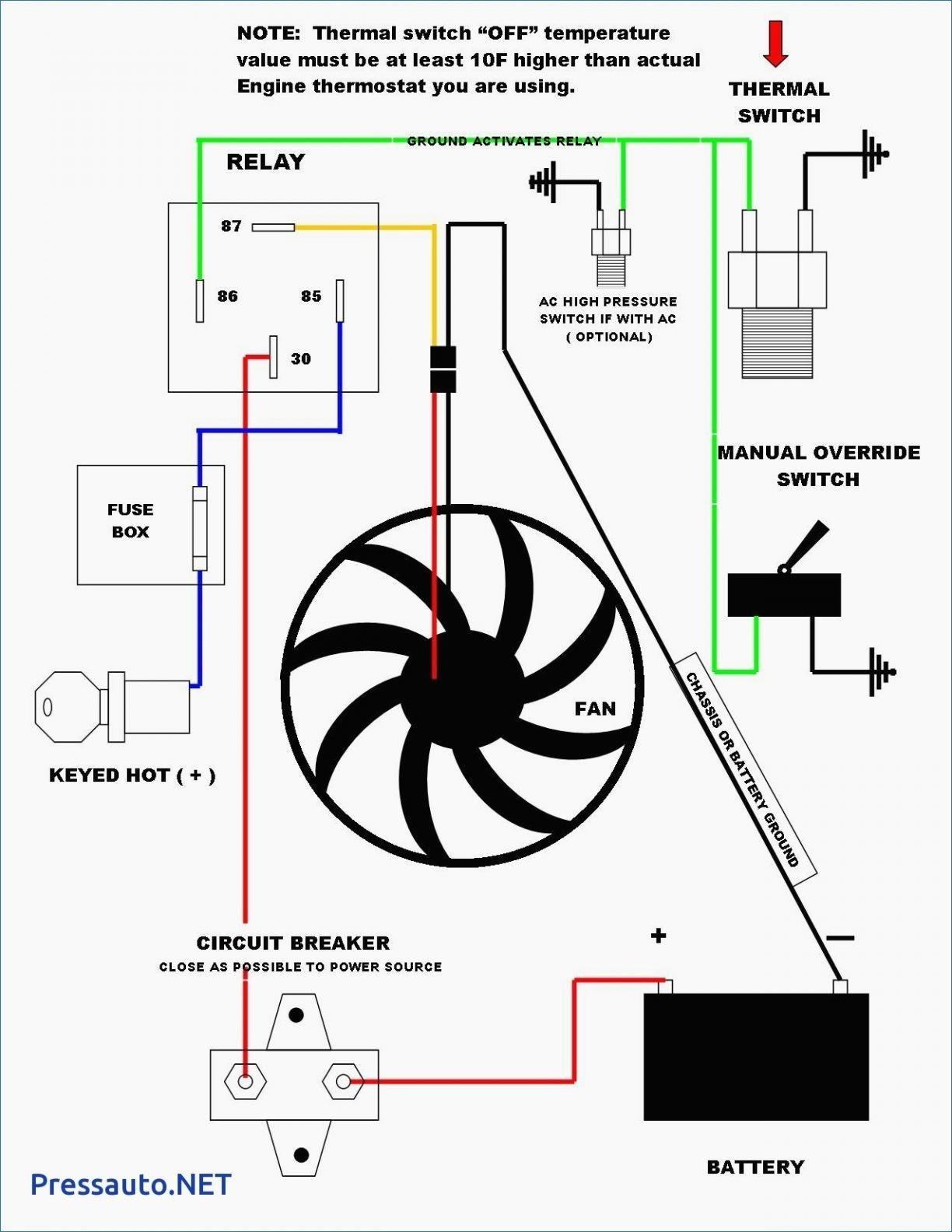 Groovy Gooseneck Trailer Wiring Diagram On Wiring Diagram For Pj Gooseneck Wiring Cloud Hisonuggs Outletorg