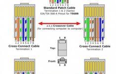 Poe Ethernet Wiring Diagram Leviton   Wiring Diagram   Poe Wiring Diagram