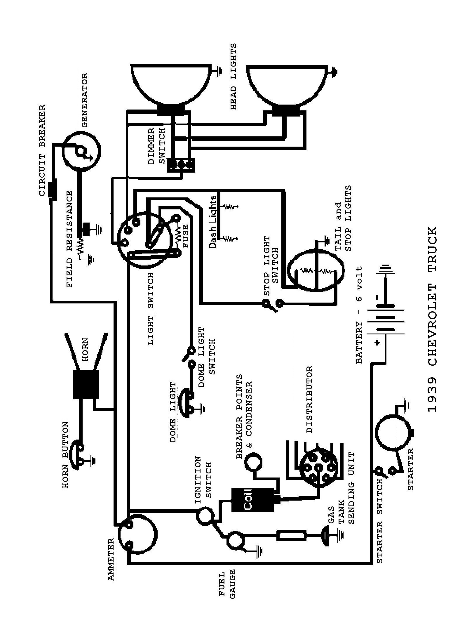 Points And Condenser Wiring Diagram | Wiring Library - Points And Condenser Wiring Diagram