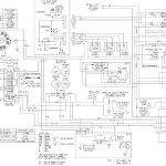 Polaris 330 Trail Boss Wiring Diagram | Wiring Library   Polaris Ranger Wiring Diagram
