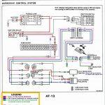 Polaris Starter Solenoid Wiring Diagram Trombetta S Inspirational 12   12V Starter Solenoid Wiring Diagram