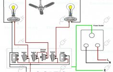 mallory hei distributor wiring diagram | Wirings Diagram on electronic circuit diagrams, battery diagrams, electrical diagrams, honda motorcycle repair diagrams, lighting diagrams, motor diagrams, sincgars radio configurations diagrams, transformer diagrams, smart car diagrams, pinout diagrams, hvac diagrams, internet of things diagrams, friendship bracelet diagrams, series and parallel circuits diagrams, engine diagrams, switch diagrams, gmc fuse box diagrams, led circuit diagrams, troubleshooting diagrams,