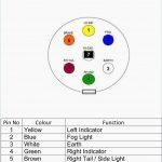 Pollak 7 Way Wiring Diagram | Wiring Library – Pollak Trailer Plug Wiring Diagram