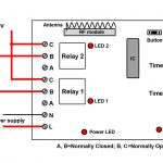 Enjoyable Century Pool Pump Wiring Diagram Wirings Diagram Wiring 101 Ferenstreekradiomeanderfmnl