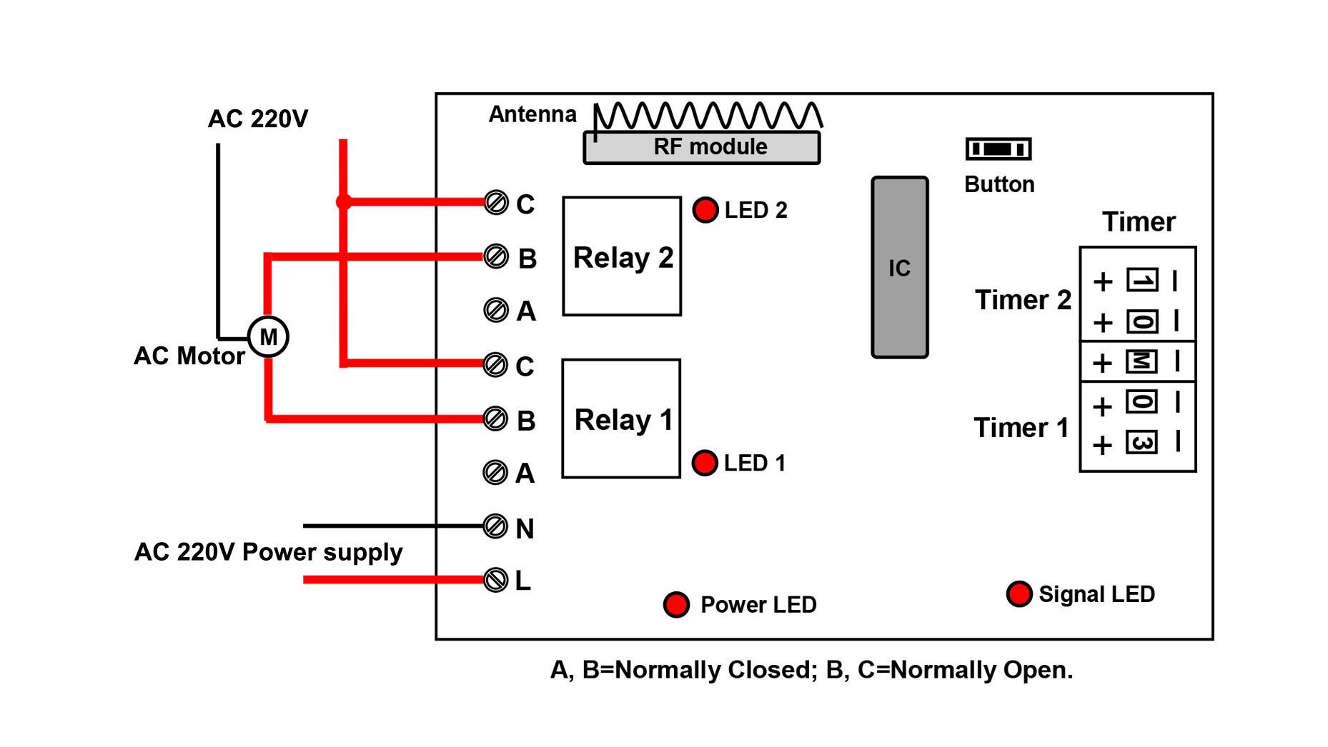 Pool Heat Pump Wiring Diagram Simple Pool Heat Pump Wiring Diagram - Pool Pump Wiring Diagram