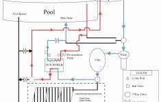 Pool Light Transformer Wiring Diagram   Wiring Diagram Description   Pool Light Transformer Wiring Diagram
