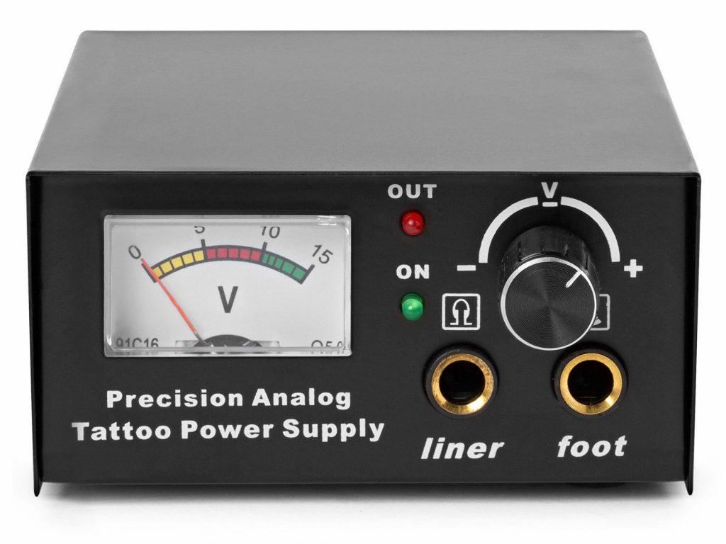 tattoo power supply wiring diagram wirings diagram porket indicate tattoo power supply wiring diagram manual e books tattoo power supply wiring diagram