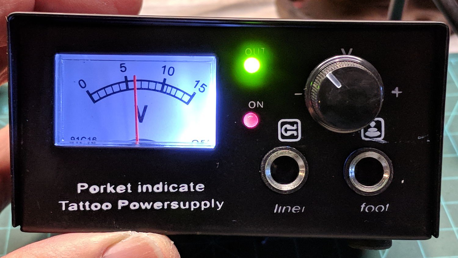 Porket Indicate Tattoo Power Supply Wiring Diagram - Simple Wiring - Tattoo Power Supply Wiring Diagram
