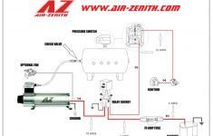 portable air compressor pressure switch wiring diagram | manual e books air  compressor pressure switch wiring
