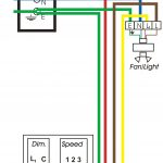 Pot Light Wiring Diagram | Wiring Library   Wiring Recessed Lights In Parallel Diagram