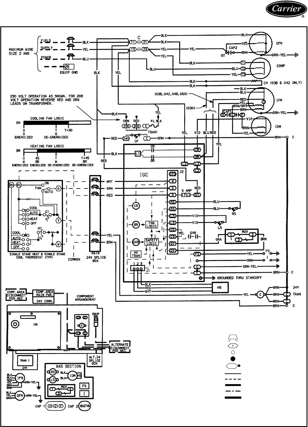 Power Acoustik Wiring Diagram   Manual E-Books - Power Acoustik Pdn-626B Wiring Diagram