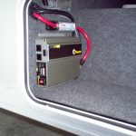 Power Inverter Wiring Diagram | Wiring Diagram   Power Inverter Wiring Diagram