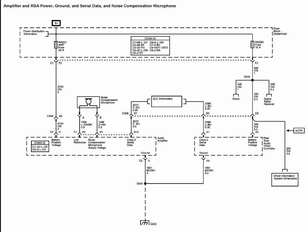power step wiring diagram   wiring diagram amp research power step wiring  diagram