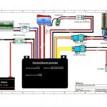 Power Wheels Caterpillar Wiring Diagram | Wiring Diagram   Power Wheels Wiring Diagram