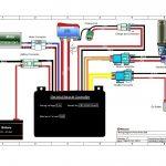 Power Wheels Caterpillar Wiring Diagram | Wiring Diagram   Power Wheels Wiring Diagram