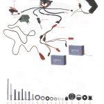 Power Wheels Electrical Wiring Diagram | Wiring Diagram   Power Wheels Wiring Diagram