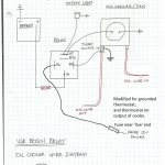 Power Window Switch 5 Wire Diagram | Wiring Library   5 Pin Power Window Switch Wiring Diagram