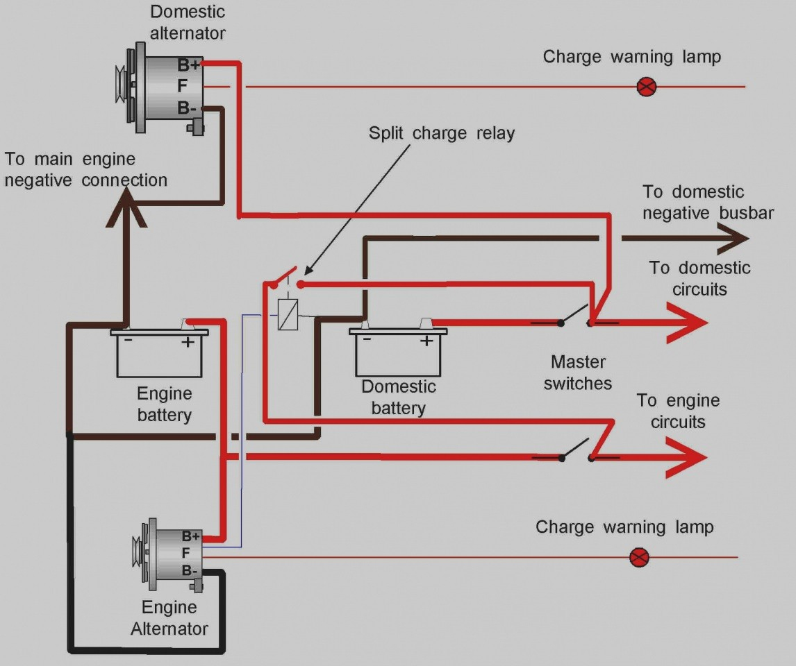 Denso Wiring Diagram | Wiring Diagram on denso starter diagram, denso logo, denso relay diagram, denso relay cross reference, dual alternators wiring diagram, alternator components diagram, vw wiring diagram, denso 3 wire altenator, how alternator works diagram, ac wiring diagram, starter wiring diagram, car alternator diagram, denso 12v fan motor, toyota alternator diagram, alternator schematic diagram, denso compressor cross reference, denso connect, alternator electrical diagram, denso online catalog,