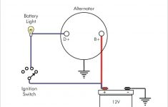 Powermaster Alternator Wiring Diagram | Manual E Books   Powermaster Alternator Wiring Diagram