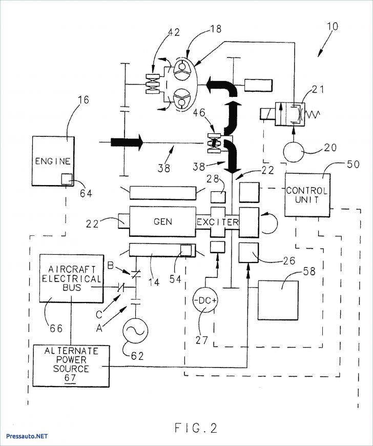 Ti Jaguar Frc Wiring Diagram