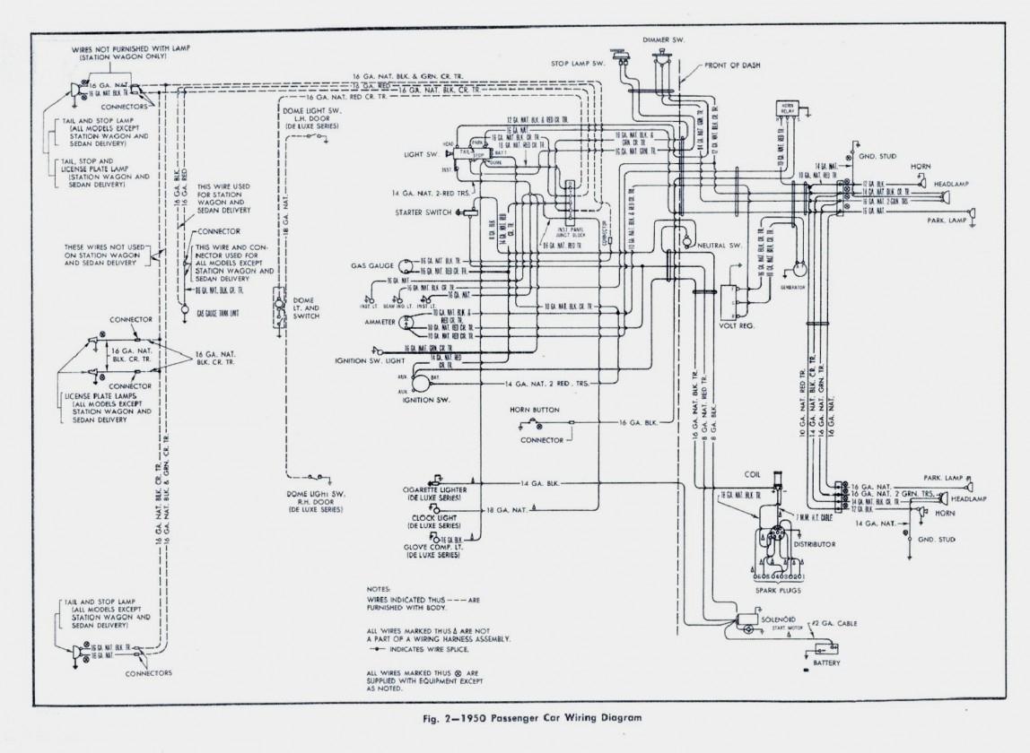 Pride Mobility Wiring Diagram | Manual E-Books - Pride Mobility Scooter Wiring Diagram