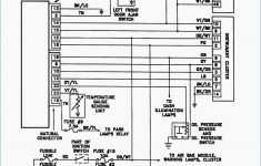 Prodigy P2 Wiring Harness Diagram To Chevy – Data Wiring Diagram Site – Chevy Brake Controller Wiring Diagram