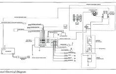 Progressive Dynamics Converter Wiring Diagram | Wiring Diagram   Progressive Dynamics Power Converter Wiring Diagram