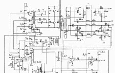 Psu Computer Wiring Diagram | Manual E Books   Computer Power Supply Wiring Diagram