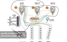 Ptb Wiring Diagram | Wiring Library – Fender Jaguar Wiring Diagram