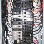 Qo Load Center Wiring Diagram | Best Wiring Library   Homeline Load Center Wiring Diagram