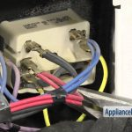 Range Infinite Switch (Part #wp7403P238 60)   How To Replace   Youtube   Infinite Switch Wiring Diagram