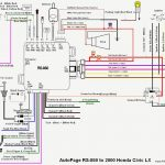 Ready Remote Wiring Diagram   Lorestan   Ready Remote Wiring Diagram